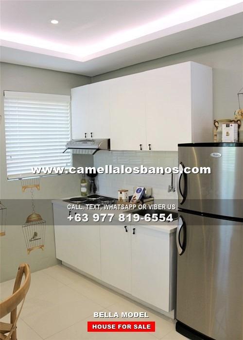 Bella House for Sale in Los Banos