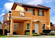 Cara House Model, House and Lot for Sale in Los Banos Philippines