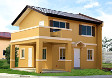 Dana House Model, House and Lot for Sale in Los Banos Philippines