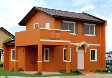 Ella House Model, House and Lot for Sale in Los Banos Philippines