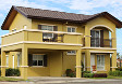 Greta House Model, House and Lot for Sale in Los Banos Philippines