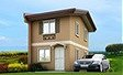 Mika House Model, House and Lot for Sale in Los Banos Philippines