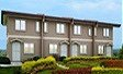 Ravena Townhouse, House and Lot for Sale in Los Banos Philippines