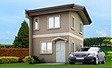 Reva House Model, House and Lot for Sale in Los Banos Philippines