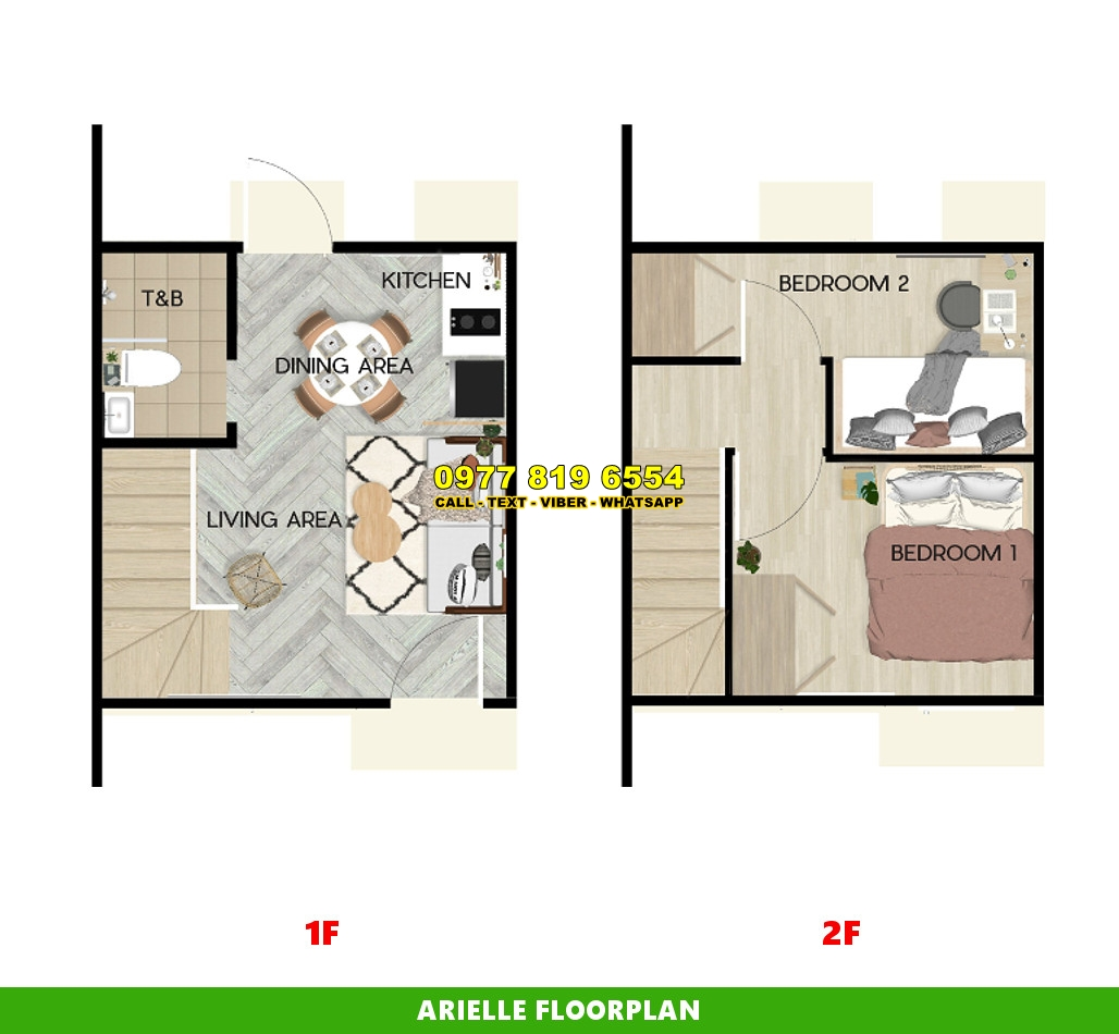 Arielle  House for Sale in Los Banos