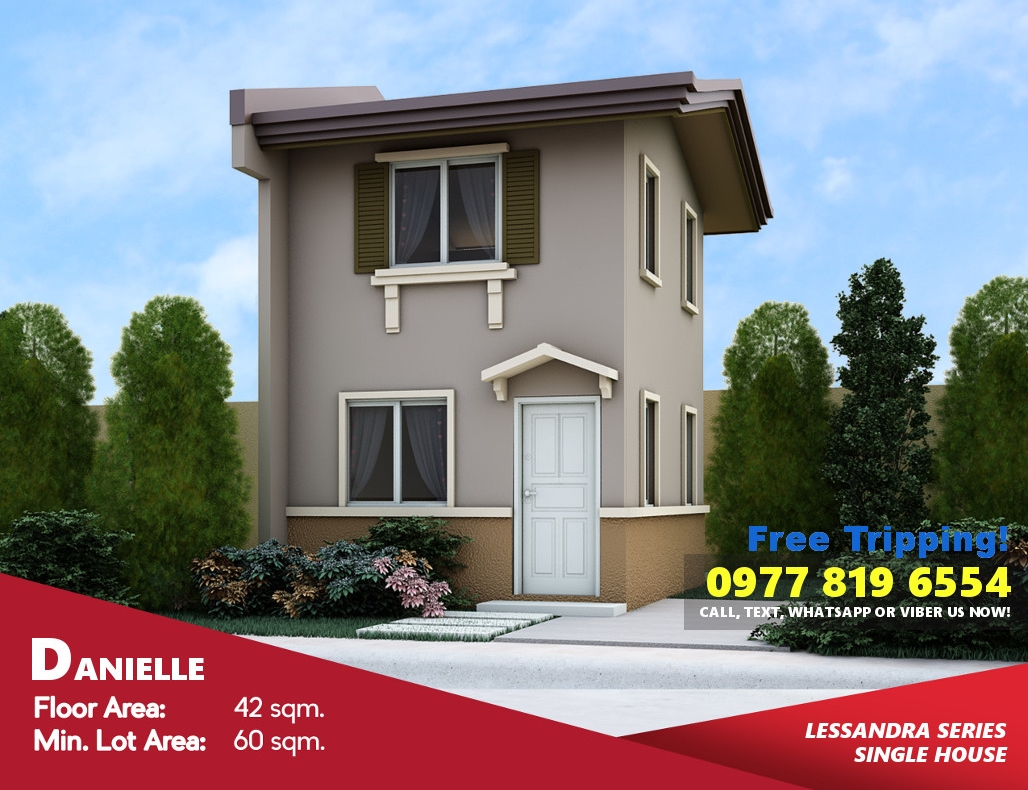 Danielle House for Sale in Los Banos