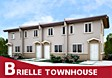 Brielle Townhouse, House and Lot for Sale in Los Banos Philippines