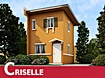 Criselle - Affordable House for Sale in Los Banos