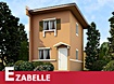 Ezabelle House Model, House and Lot for Sale in Los Banos Philippines